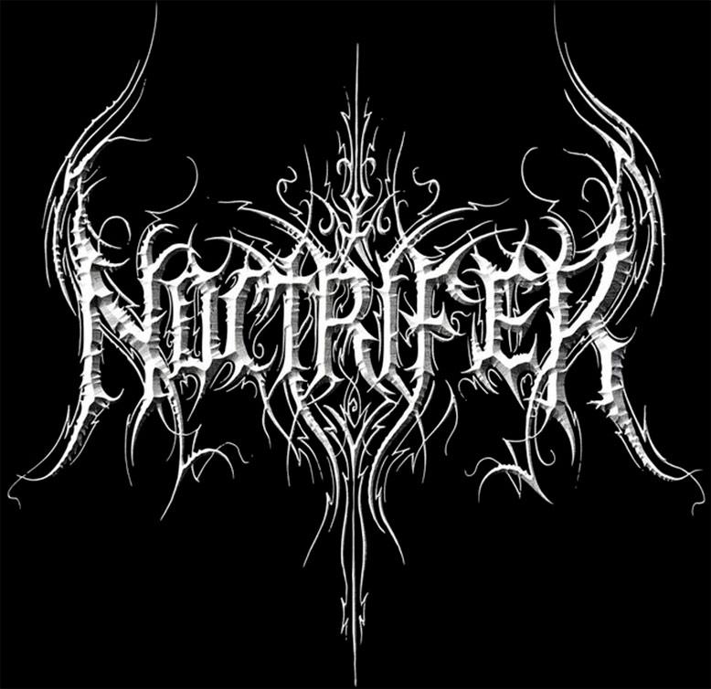 Noctrifer - Logo