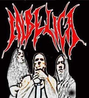 InBelica - Photo