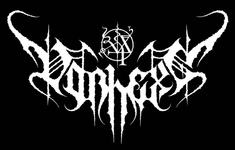 Von Hexe - Logo