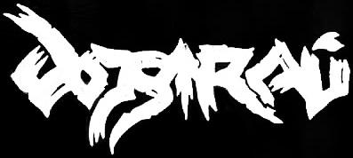 Vojstrau - Logo