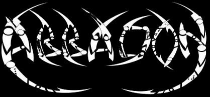 Abbadon - Logo
