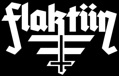 Flaktiin - Logo