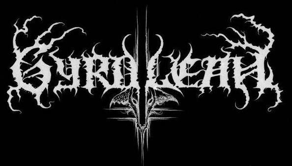 Gyrdleah - Logo