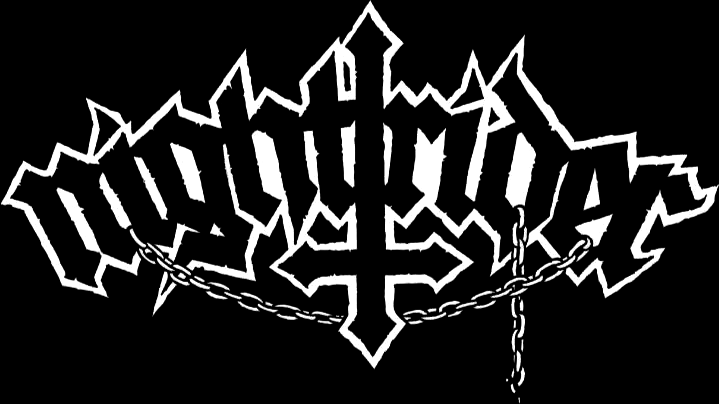 Nightrider - Logo