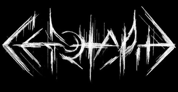 Cénotaphe - Logo