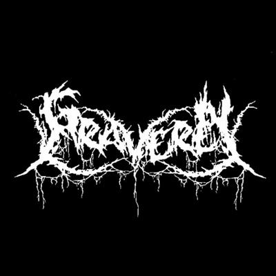 Graveren - Logo