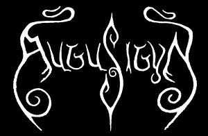Augu Sigyn - Logo