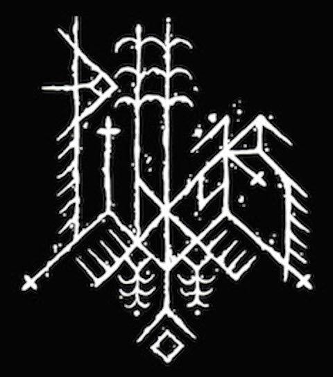 Pillärs - Logo