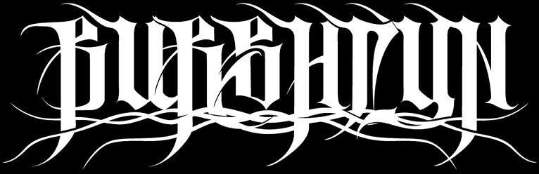 Burshtyn - Logo