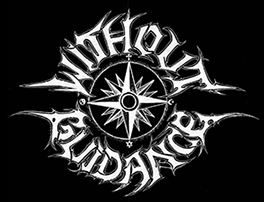 Without Guidance - Logo