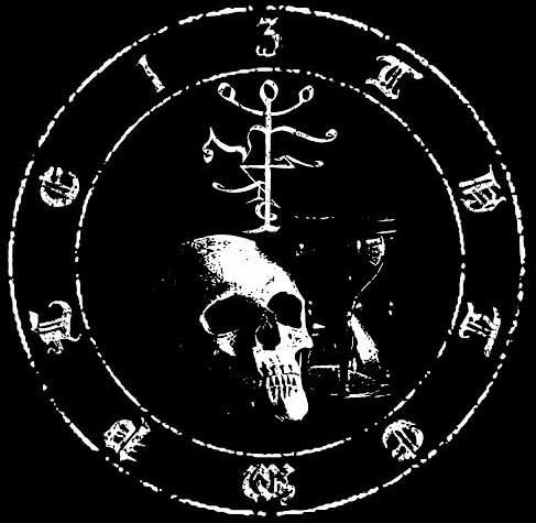 13th Temple - Logo