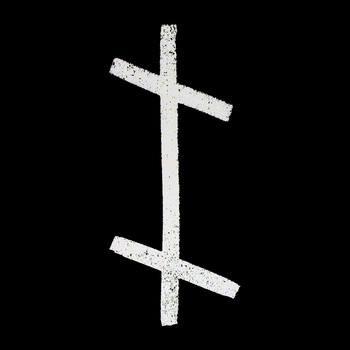 Ravage Ritual - Logo