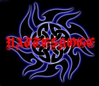 Natteskoge - Logo