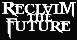 Reclaim the Future - Logo