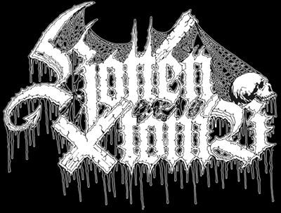 Rotten Tomb - Logo