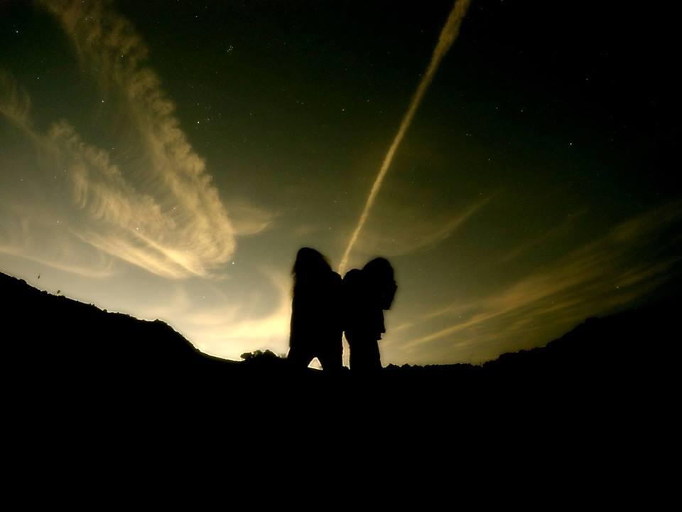 Antikythera - Photo
