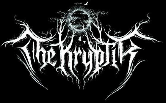 The Kryptik - Logo
