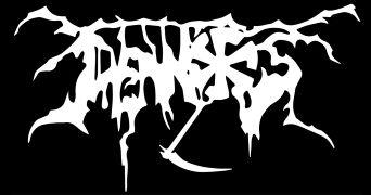 Danos - Logo