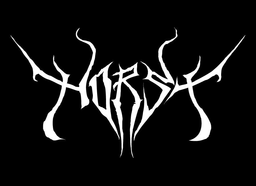 Horst - Logo