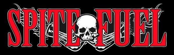 Spitefuel - Logo