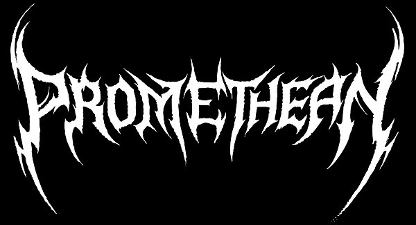 Promethean - Logo