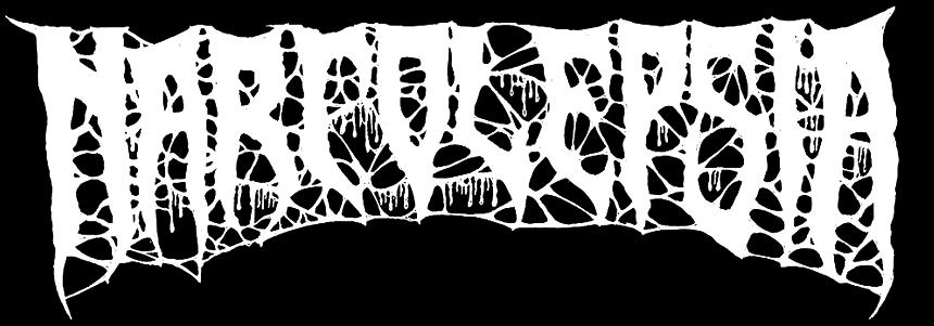 Narcolepsia - Logo