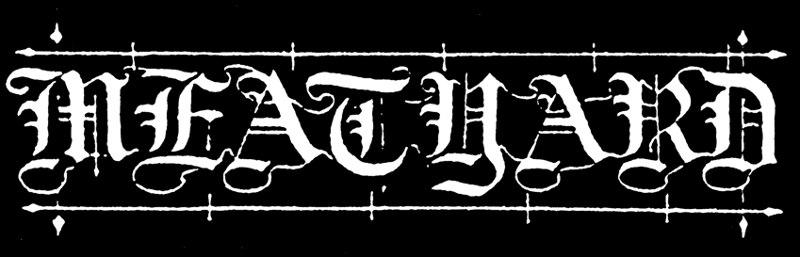 Meatyard - Logo