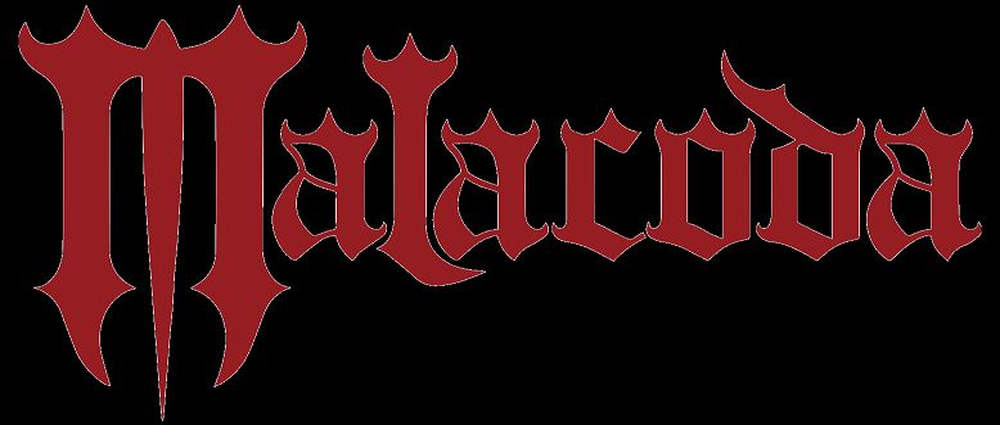 Malacoda - Logo