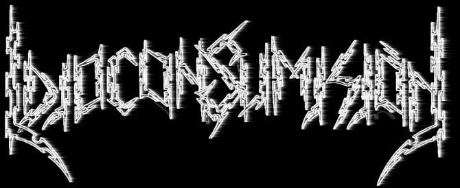 Idioconsumisión - Logo