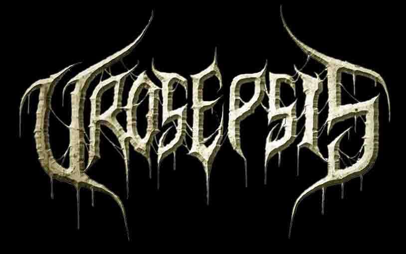 Urosepsis - Logo