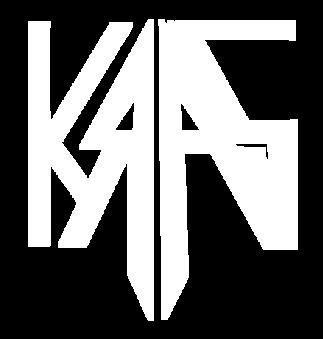 Kras - Logo