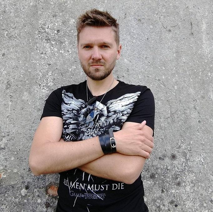 Ivan Ivanković - Photo