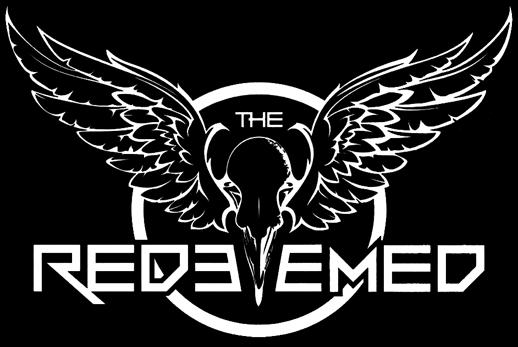 The Redeemed - Logo