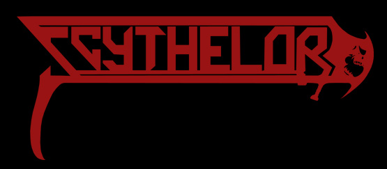 Scythelord - Logo
