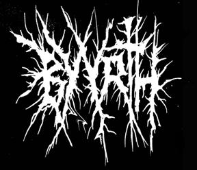 Byyrth - Logo