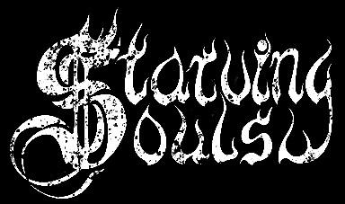 Starving Souls - Logo