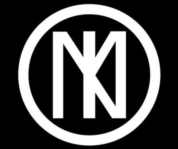 Nyss - Logo