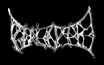 Podredumbre - Logo