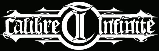 Calibre Infinite - Logo