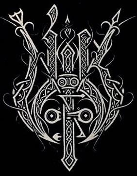 Úir - Logo