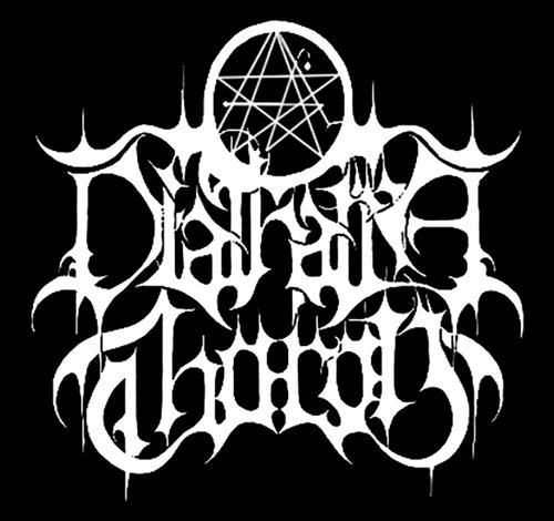 Diatharna Thoron - Logo