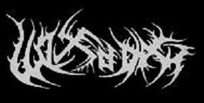 Wolf'sfang - Logo