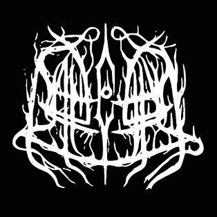 D Aphelium - Logo
