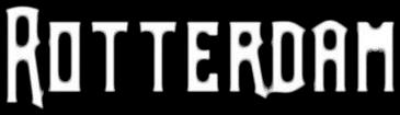 Rotterdam - Logo
