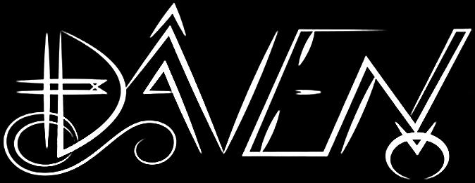 Daven - Logo
