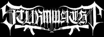 Sturmwacht - Logo