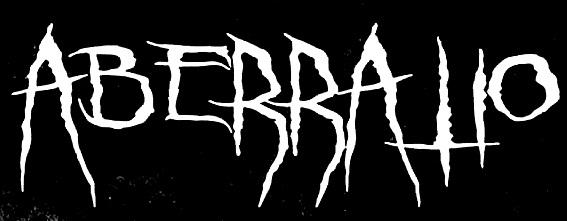 Aberratio - Logo