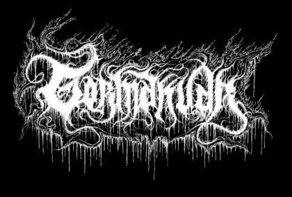 Gormanudr - Logo
