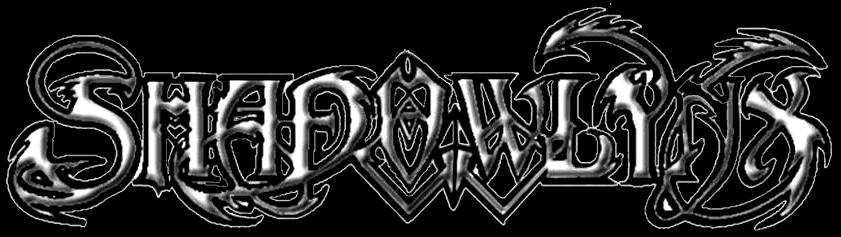 Shadowlynx - Logo