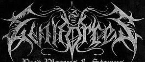 Evilforces - Logo